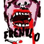 frenulo2